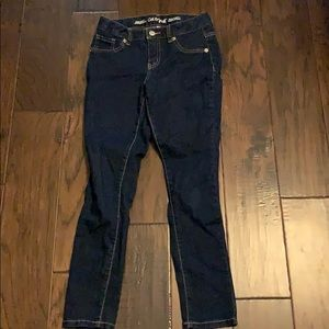 Cat and Jack Skinny Jean size 10